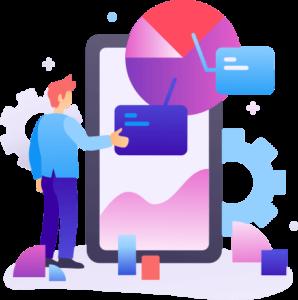 BEST WEB DESIGNING COMPANY